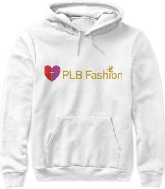 PLB FASHION Hoodie