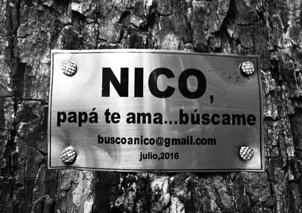 buscoaNico