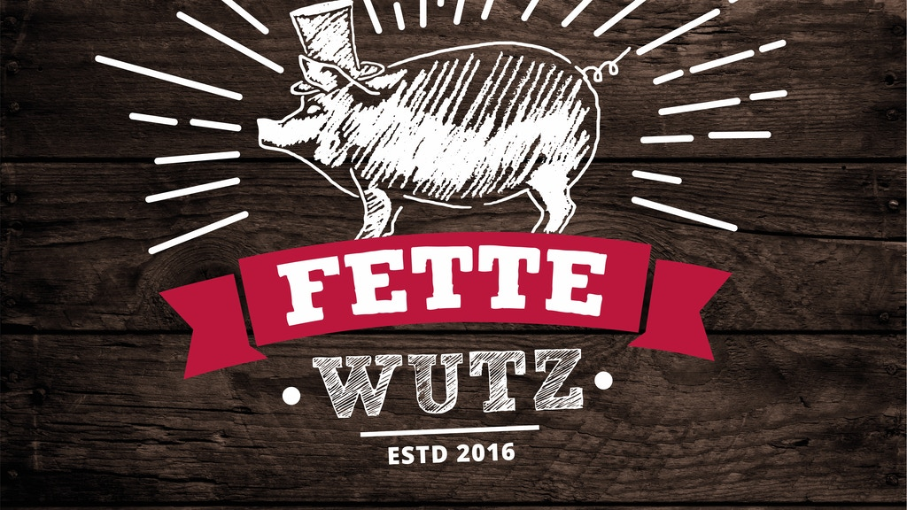 Project image for Die Fette Wutz