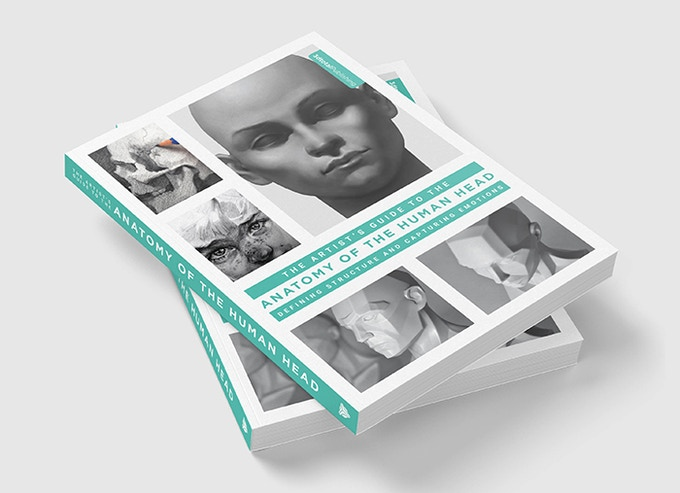Figurines de référence - Page 2 04804fa661923c1d68382195e9d08db2_original