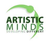 Artistic-Minds