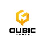 The Great Idea Creator & QubicGames