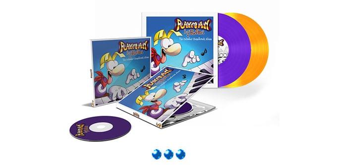 Vinyl Rayman 2ec15e1ca81d63d992430d3ea5c5abbd_original