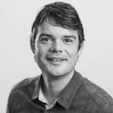 Maarten de Wilde