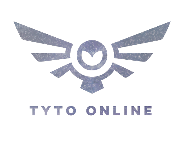 Tyto Online Online Learning Game By Immersed Games Kickstarter
