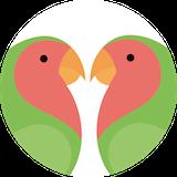 Lovebird Game Studios