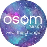OSOM BRAND