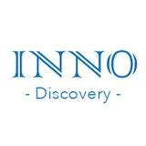 INNO Discovery