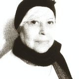 Esperanza María Magdalena Herrera Puente