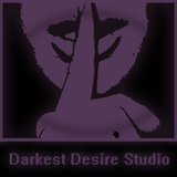 Darkest Desire Studio