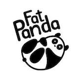 Fat Panda Games
