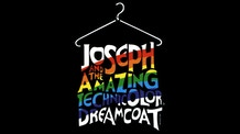 Joseph & The Amazing Technicolor Dreamcoat by SOTA