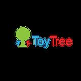 ANTA toys