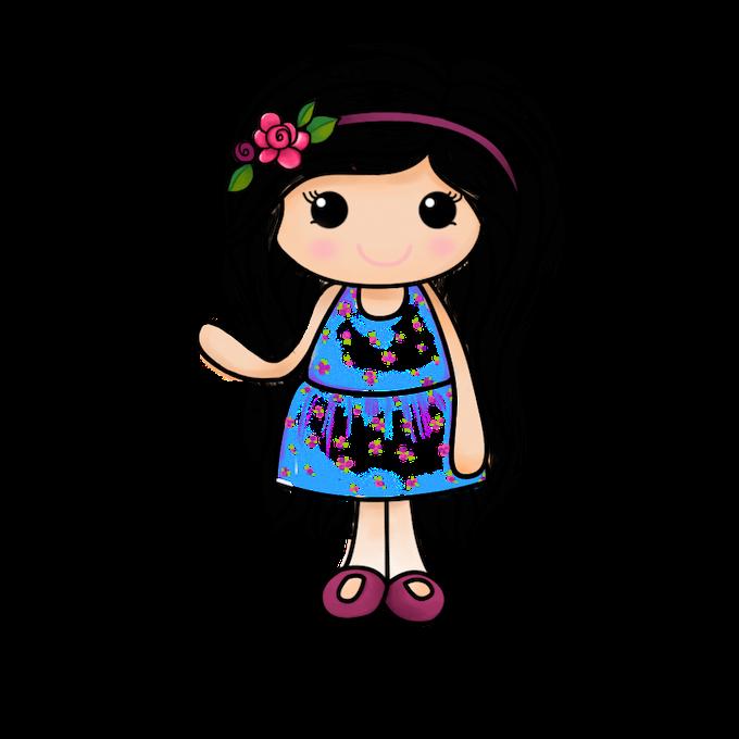Custom illustration. Ilustración personalizada