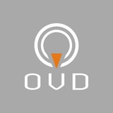 OVDwatches
