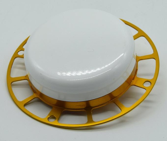Aviation Antenna