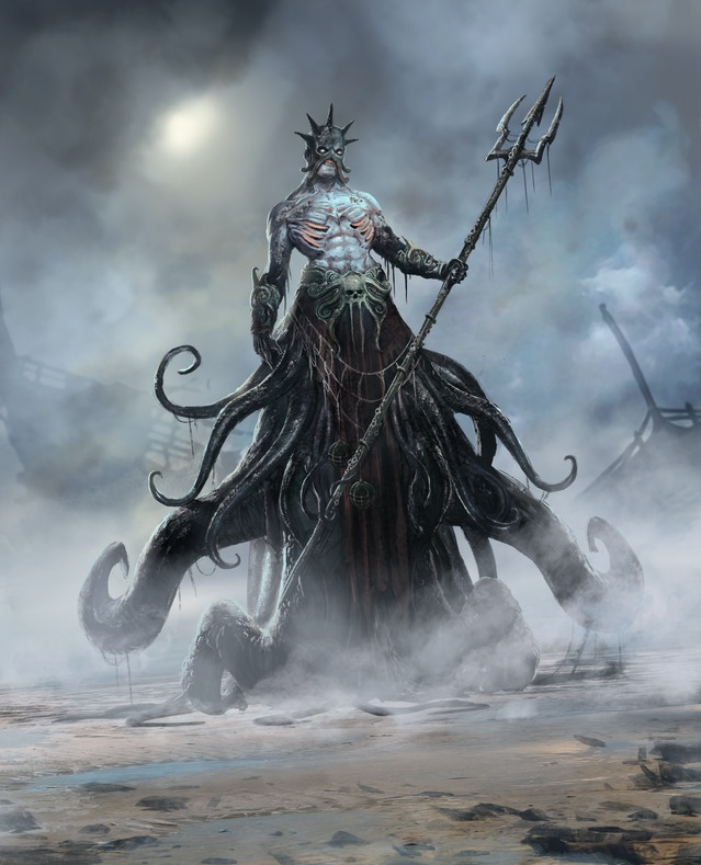 Poseidon : God of the Sea [POS] 952e50036e49036c7ec14a0b3caacf13_original