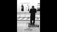 Support My First Fiction Book: Rogue Priest