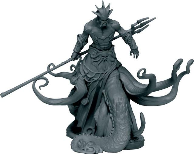 Poseidon : God of the Sea [POS] B483a6399391ed40d5e3f165478bd4cf_original