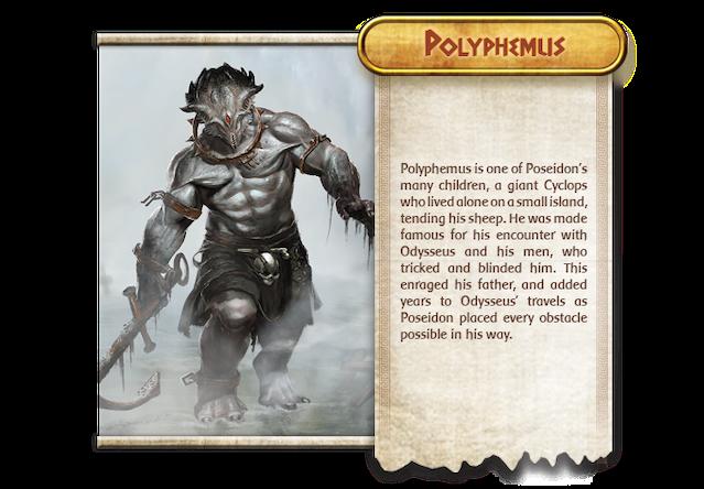 Polyphemus : Tender of Sheeps [POS] A19118730bd16d687df68039eeb800f4_original