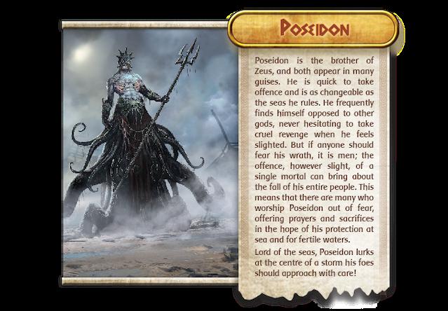 Poseidon : God of the Sea [POS] 39b2163c525780e2f1e1fc6a6f982cda_original
