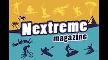 Nextreme Magazine - action&adventuresport magazine