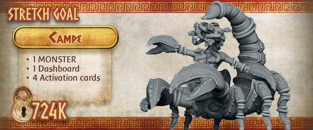 Campe : Guard of Tartaros [BG] 78294d1771d01c1b02e35d8db6b52b43_original