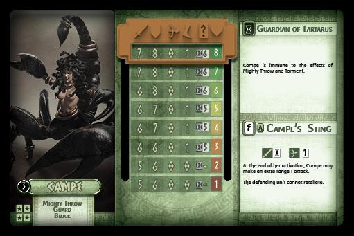 Campe : Guard of Tartaros [BG] 2c25c89dfd137c46e0bfa39c5504f29d_original