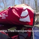 TreeTransporter