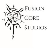 Fusion Core Studios