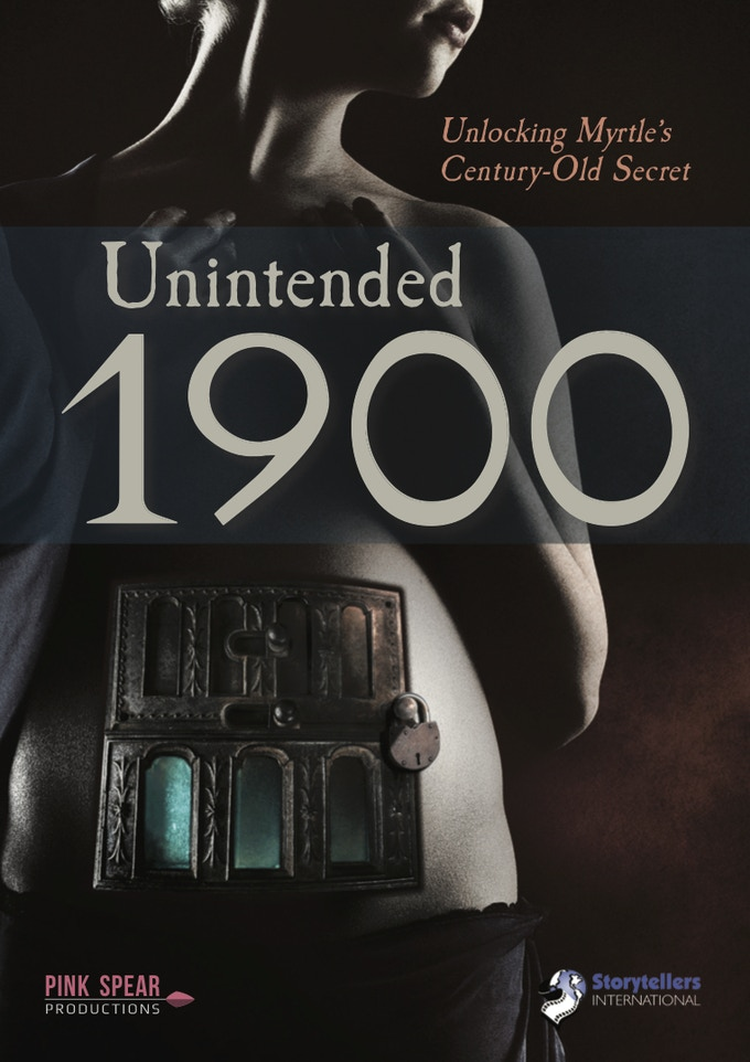 Unintended 1900