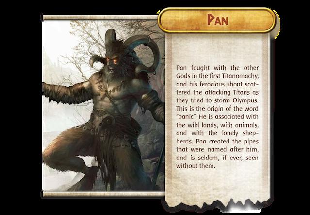 Pan : God of Nature [BG] 7187373241819f4dea76464036f44a10_original