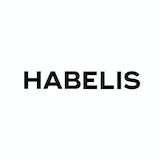Habelis