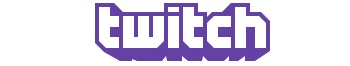 Join us on Twitch as we develop the game in the coming year. We love player feedback and input during this process.