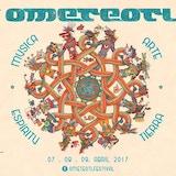 Festival OMETEOTL