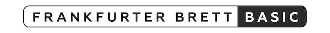 Frankfurter brett basic 100 grossartig by johannes for Küchenwerkbank