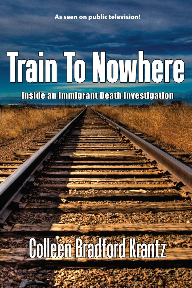 Train to Nowhere; Inside an Immigrant Death Investigation