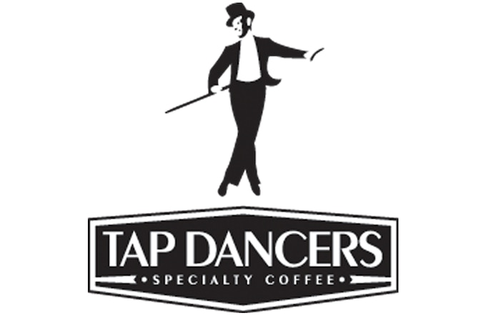 Tap Dancers Specialty Coffee