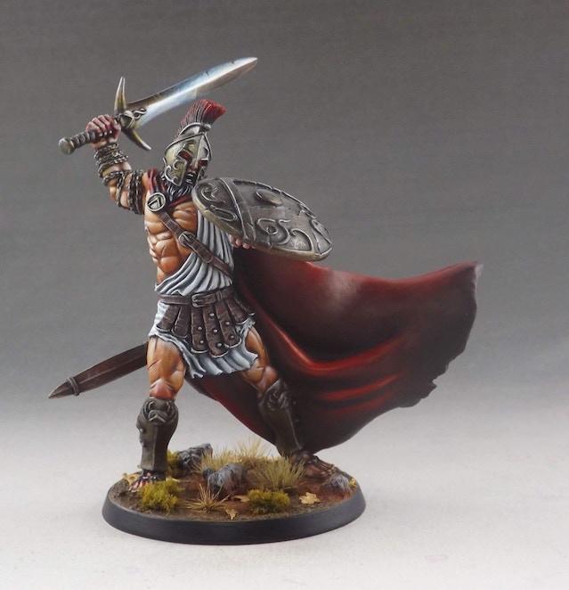 Ares : God of War [BG] 564609ddcba88b23f3877962b060c7c0_original