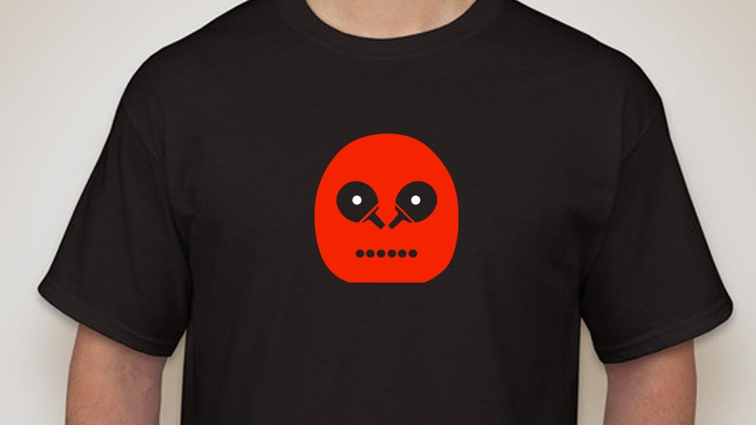 Design t shirt company - I Ll Put A Link Here If And When I Find A Print On Demand