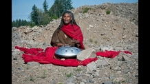 A Magical Handpan Journey. Music to thrive and revive by