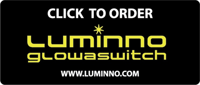Click to visit www.luminno.com for latest ordering information
