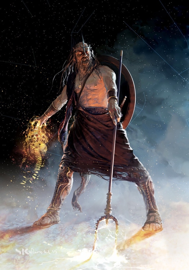 Hades : God of the Underworld [BG] 27e5f3f149f483e62fe282d2f7b0fbb2_original