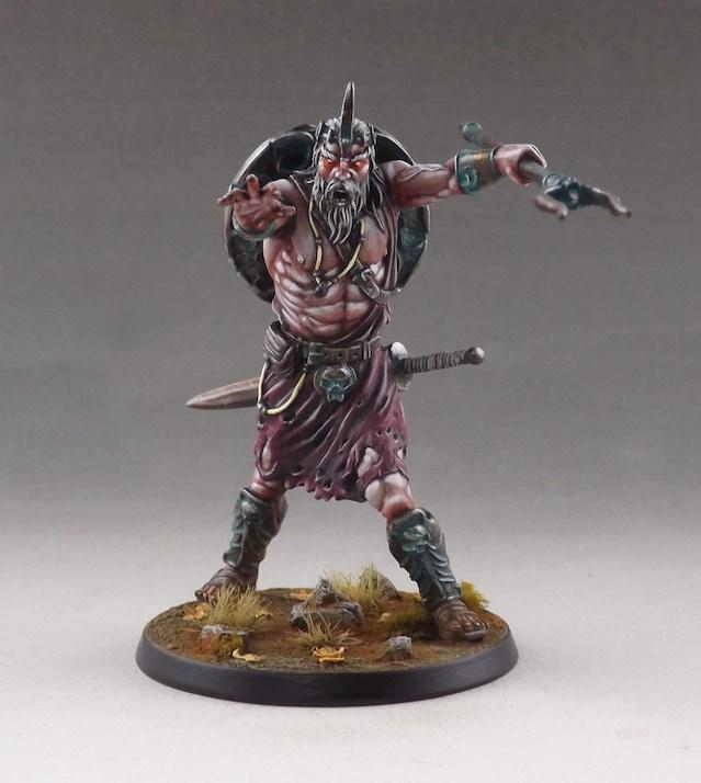 Hades : God of the Underworld [BG] 794bde5a99a8ab8598c11161f6e51fc8_original
