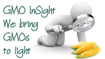 GMO InSight: Fast, Reliable GMO Information