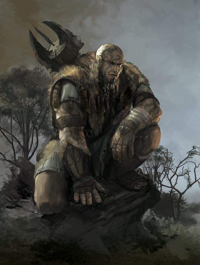 Orion : Giant Hunter [BG] 0feb25bd5af9a22ccb913080b186bc00_original