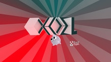 xoEl - The PC version of the indie puzzle video game