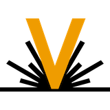 Voccell, Inc.