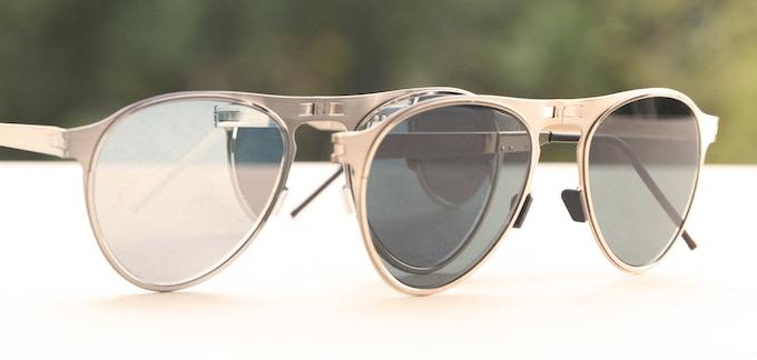 196aae77d8 Roav Folding Sunglasses - Bitterroot Public Library