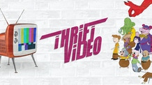 THRIFT VIDEO
